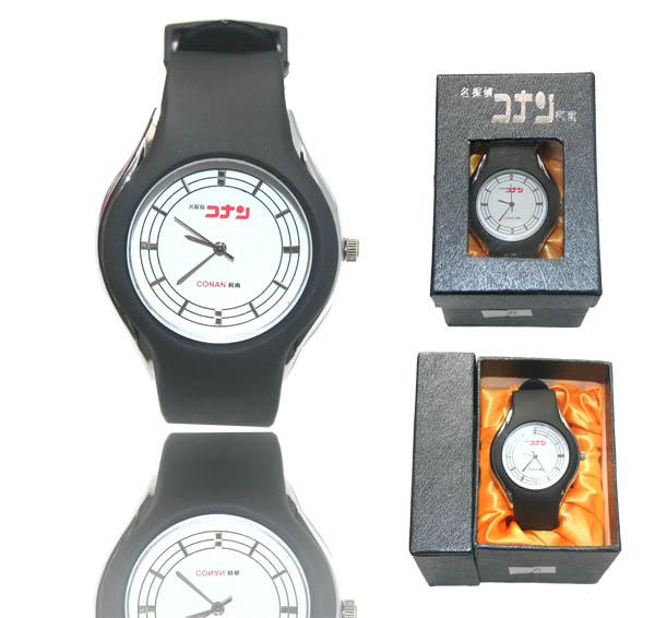 柯南手表正品
