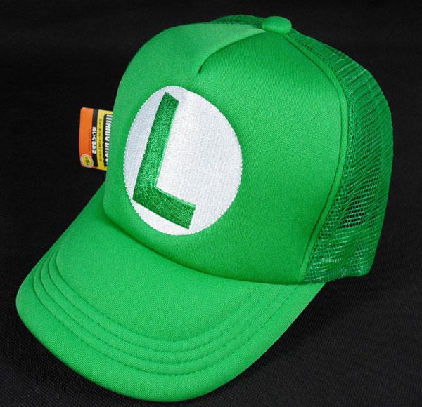 绿色帽子的人图片 图片合集