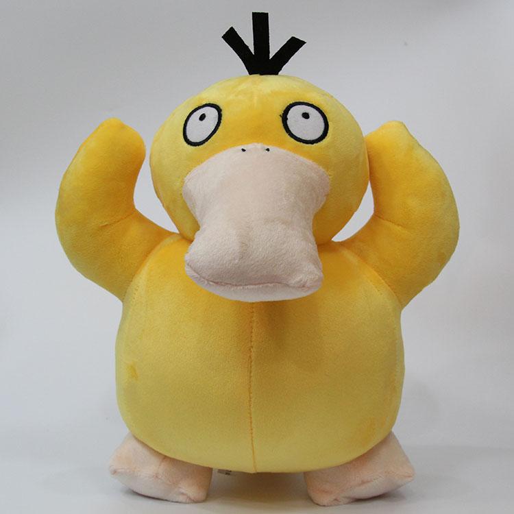 傻鸭的可爱头像
